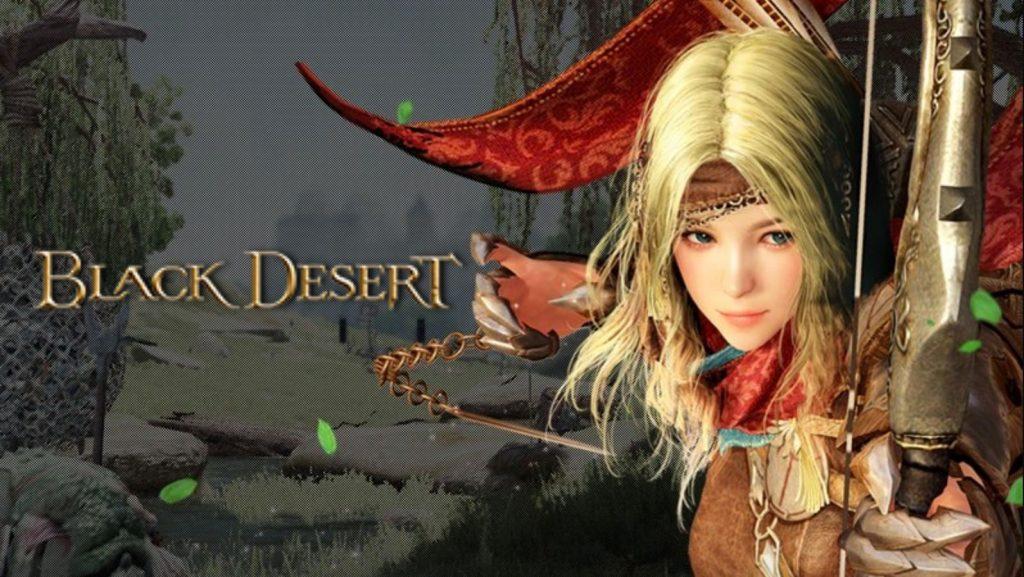 black desert online th ob 01