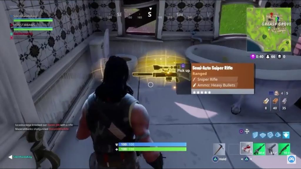 fortnite sniper 02