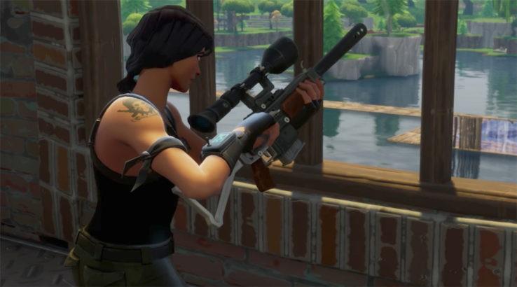 fortnite sniper 03