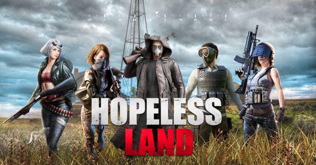 hopeless land th cbt 01