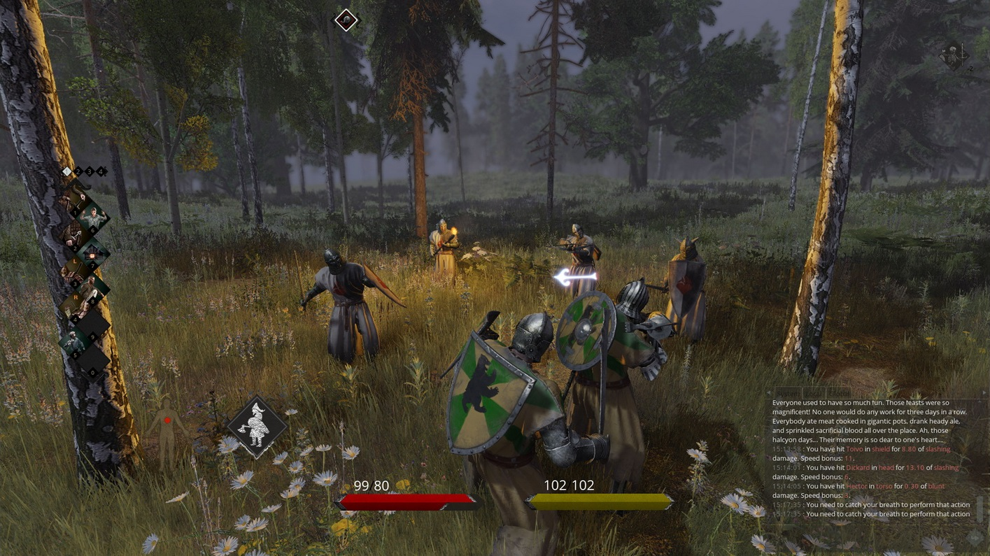 life is feudal early 02