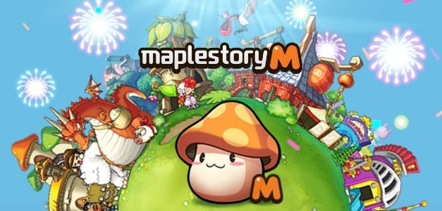 maplestory m en reviews 01