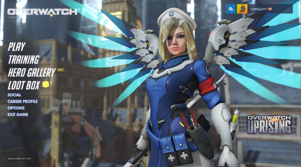 overwatch mercy 00