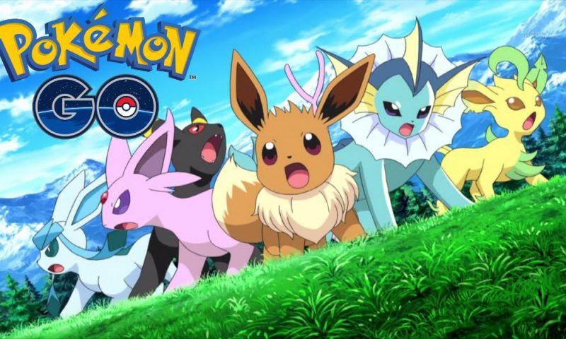 เผยชื่อ 6 รุ่นมือถือที่จะใช้เล่น Pokémon GO ไม่ได้อีกต่อไป