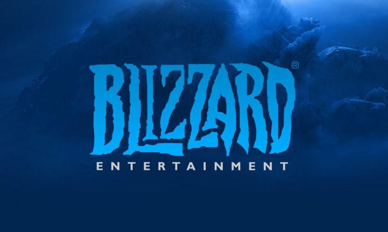 Blizzard เผยสนใจทำเกมลงมือถือ โฟกัสตลาดเอเชีย