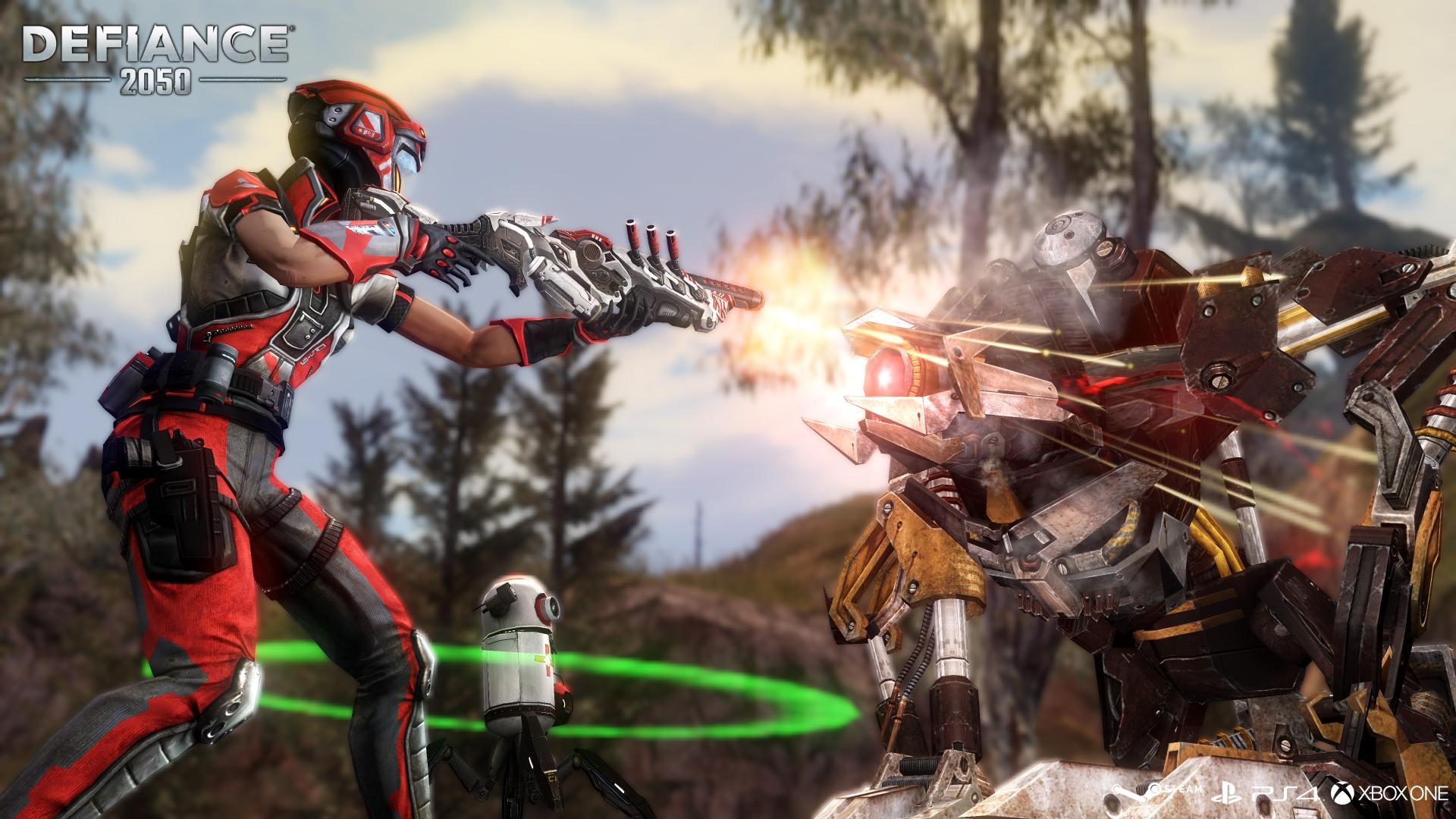 Defiance 2050 02