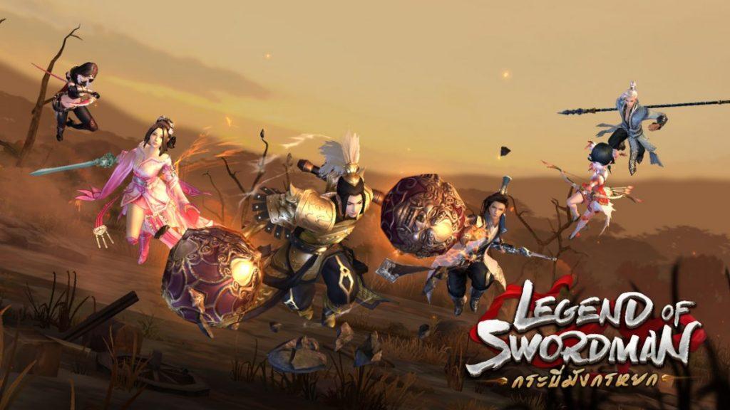 Legend of Swordman reviews 14218 06