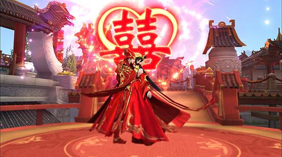 Legend of Swordman update 1218 09