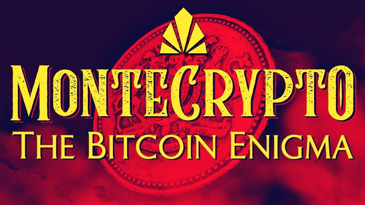 Montecrypto 07