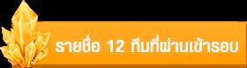 Ragnarok Online Thailand 272201801