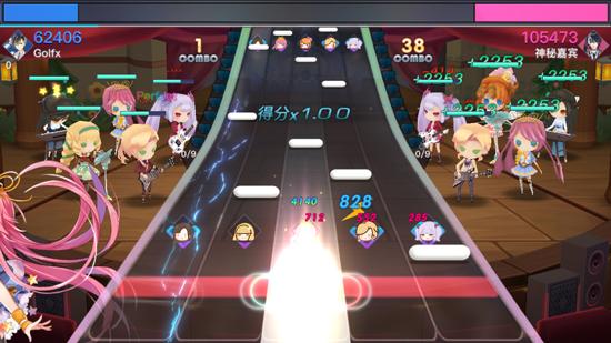 RockStar Tap 020218 03