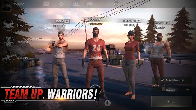 Survivor Royale global arena 03