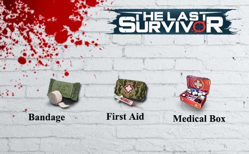 The Last Survivor 6218 02