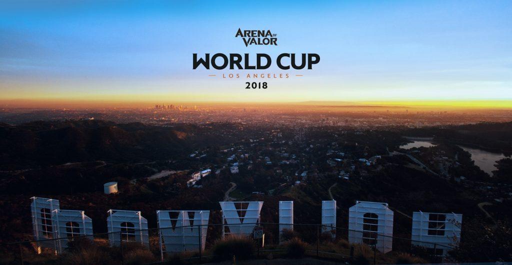 aov world cup 01