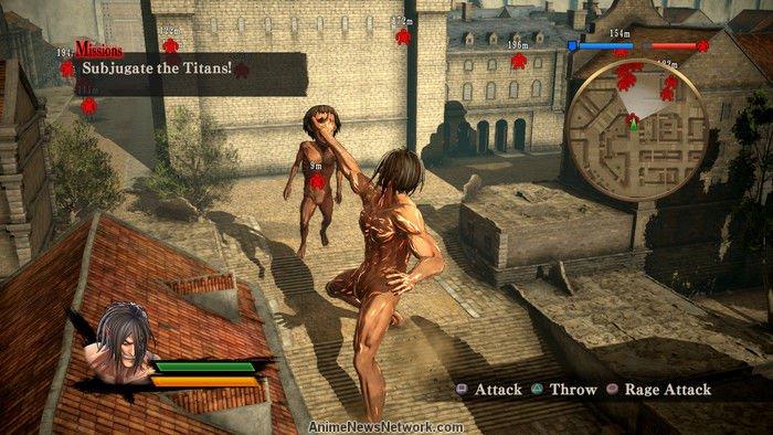 attack on titan 2 multiplayer 03