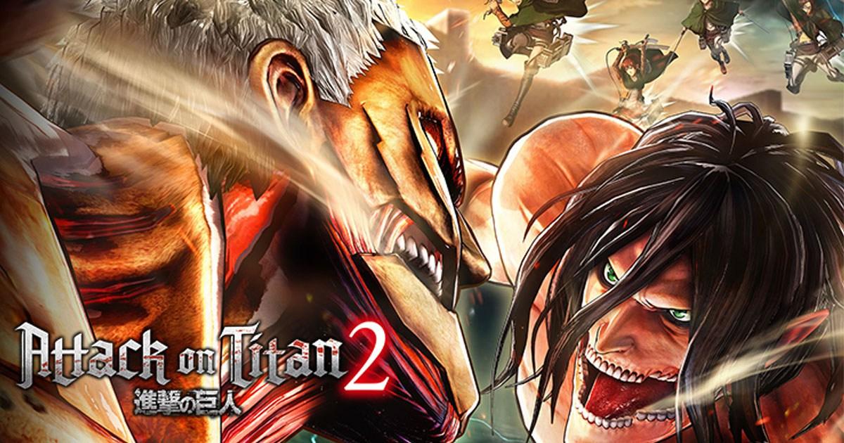 attack on titan 2 multiplayer 04