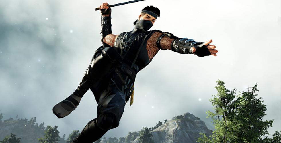 bd ninja sea 00