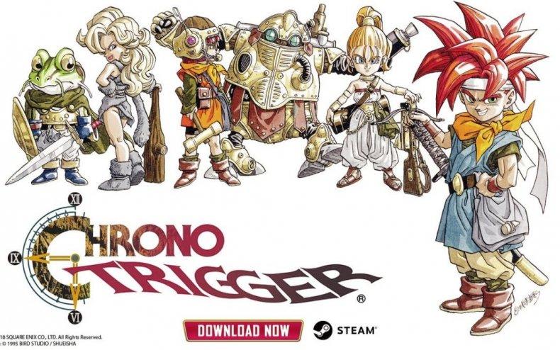 chrono triggers steam 06