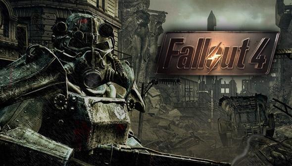 fallout 4 free 00