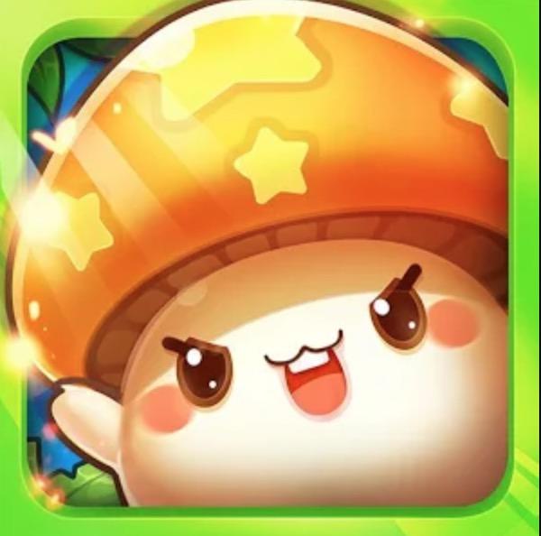 fantasyland 2218 icon