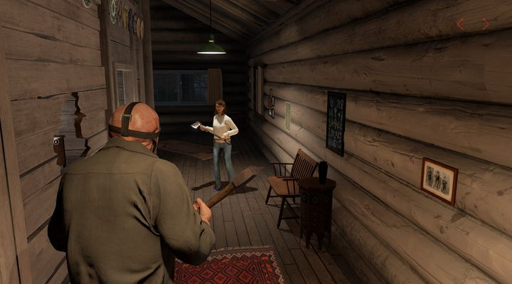 friday the 13th the game 03