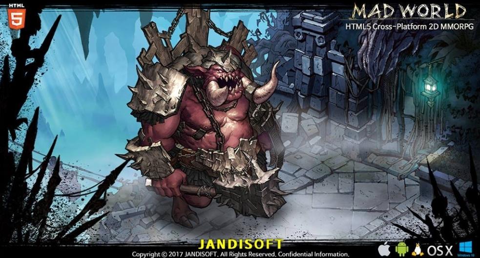 mad world mmorpg 06