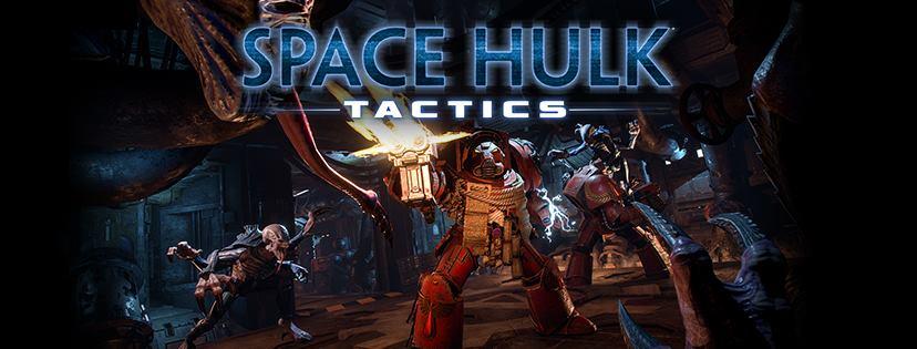 space hulk tactics 02