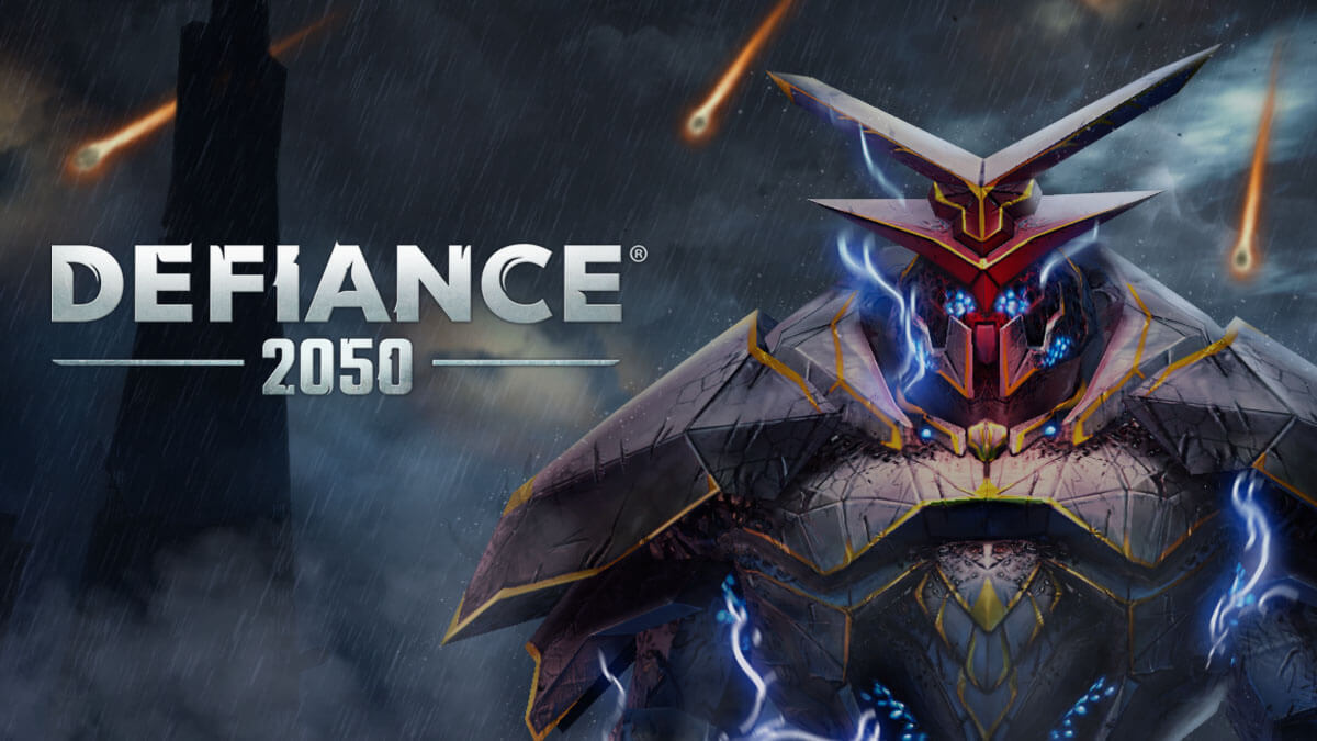 Defiance 2050 cbt cover
