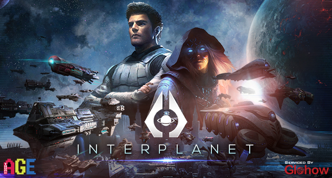 Interplanet 7318 01