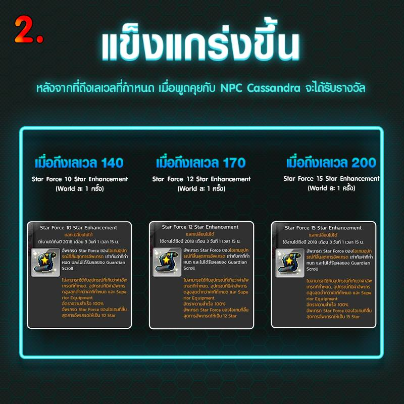 MS New server LUNA 03