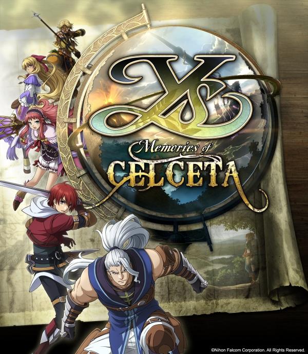 Memories of Celceta 06