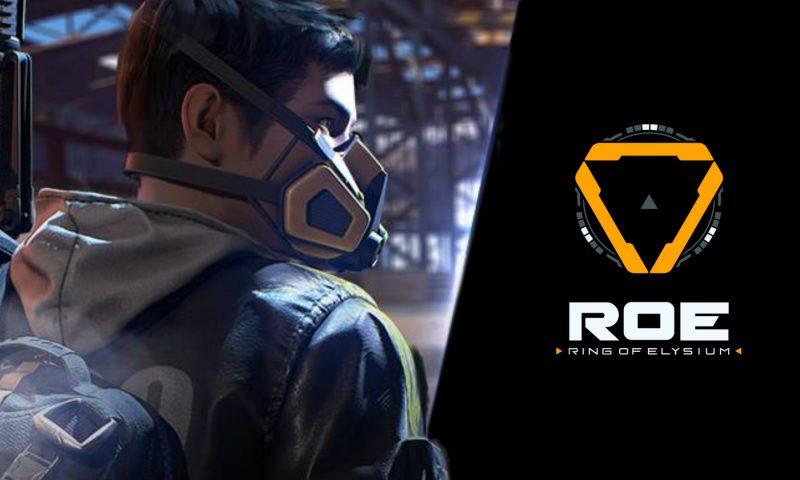 Ring of Elysium (ROE) เกม Battle Royale เล่นฟรีบน PC เปิด CBT 2 แล้ว
