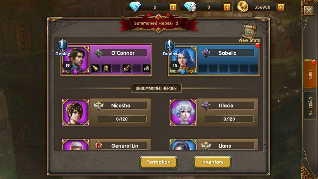 Rise of Ragnarok Asunder review 08