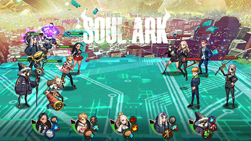 Soul Ark 13318 01