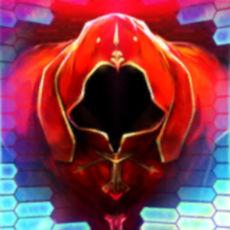 Sword Art Online Integral Factor icon