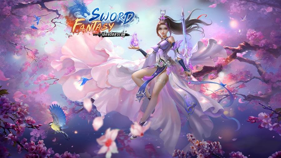 Sword Fantasy pre rigis 05