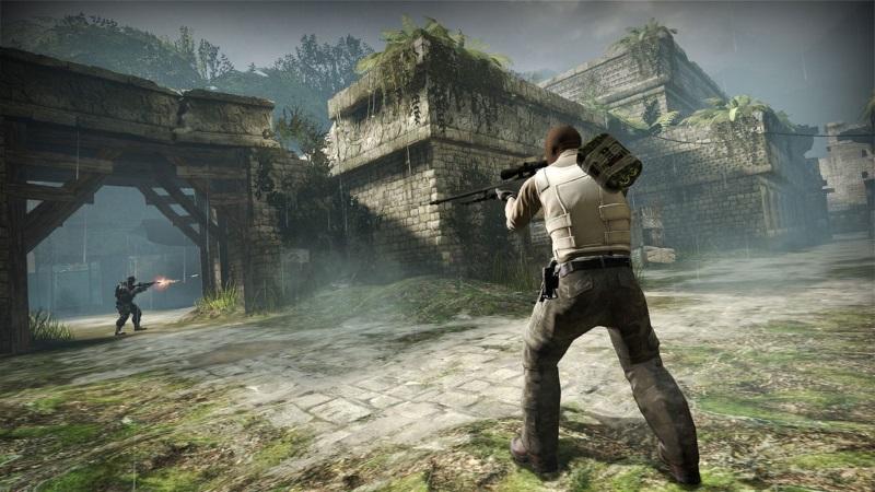 Valve พูดถึงความสำเร็จของ PUBG อาจวางแผนทำเกมใหม่