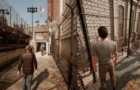 a way out 02