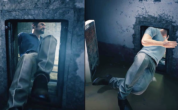 a way out 04