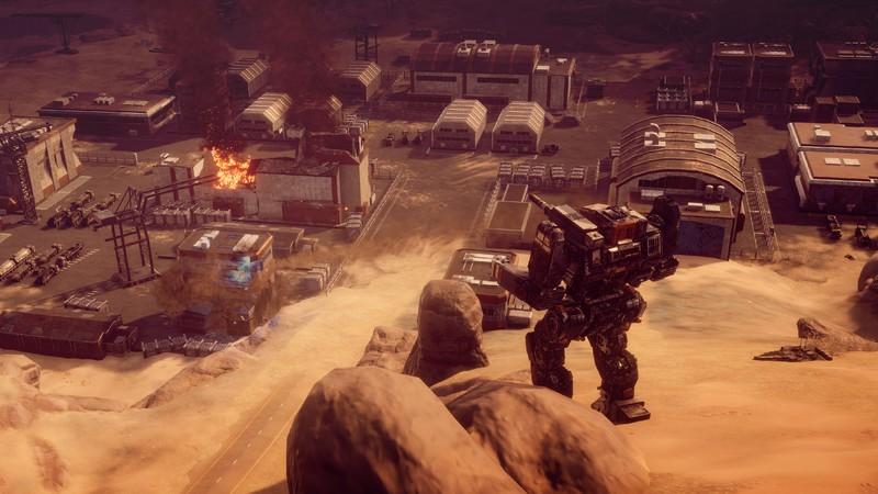 battletech 02