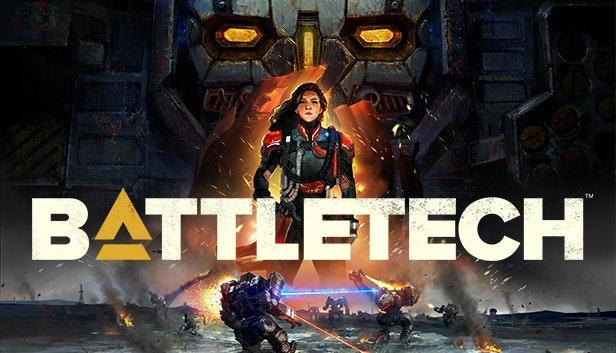 มาแน่ BATTLETECH ระเบิดสงครามหุ่นรบปลายเมษายน