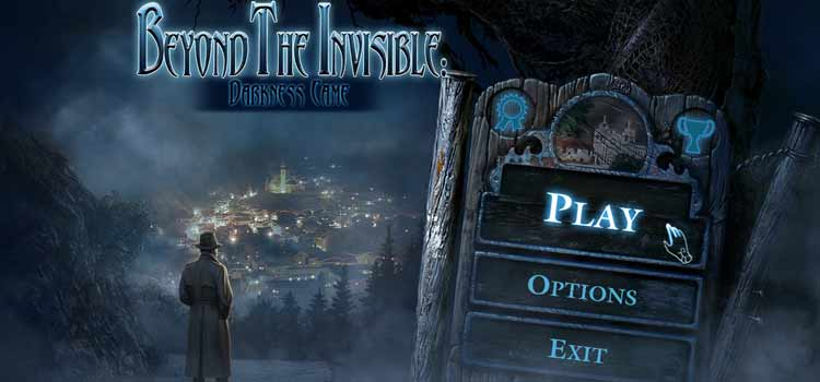 beyond the invisible 04