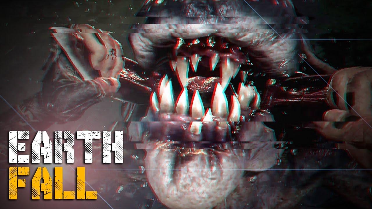 earthfall 01