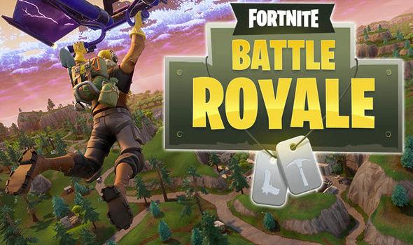 fortnite battle royale 20 player team mode 00