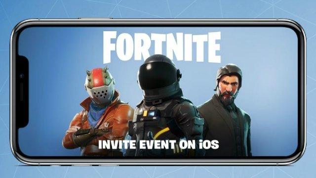fortnite battle royale mobile 01 1