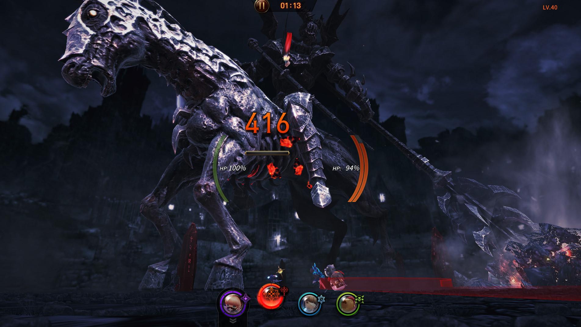 gigant shock cbt 01