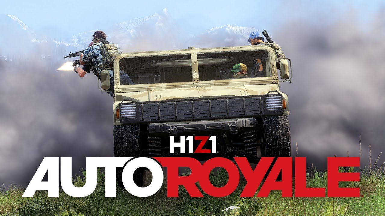 h1z1 autoroyale 02