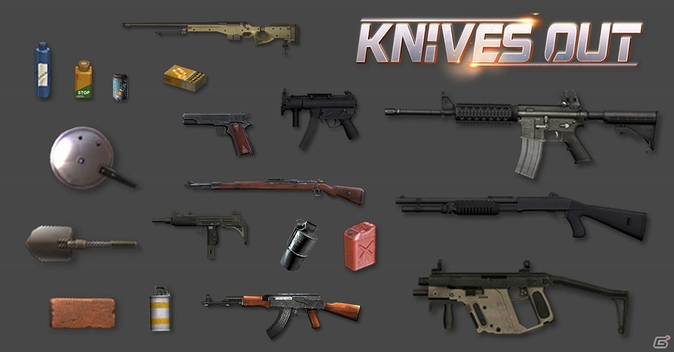 knives out new map 03