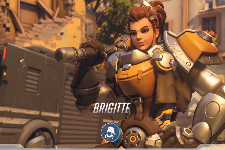 overwatch brigitte 00
