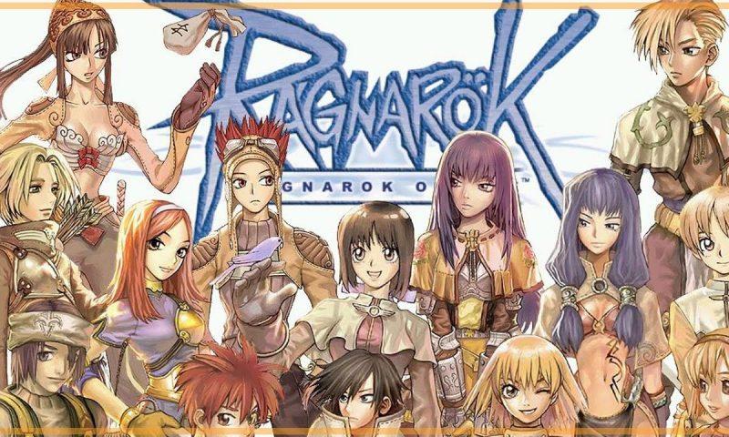 อะไรคือความ Classic ที่คนเล่น Ragnarok ชอบโหยหา